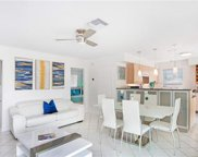 215 Flamingo St, Fort Myers Beach image