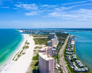 1340 Gulf Boulevard Unit 6E, Clearwater image