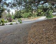 0     Desert View Lane, Wrightwood image