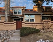 8841 Fiesta Terrace, Lone Tree image
