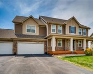 15399 Eagle Bay Drive, Apple Valley image
