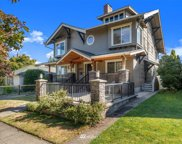 2119 N Prospect Street, Tacoma image