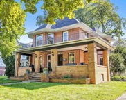 915 South Quincy Street, Green Bay image