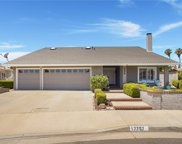 17757     San Clemente Street, Fountain Valley image