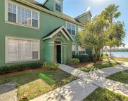 9028 Lake Chase Island Way, Tampa image
