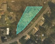 LOT #1 Brentwood Subdivision, Pontotoc image