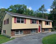40 Deer Ridge Way, Woodstock image
