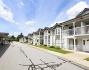 12296 224 Street Unit 24, Maple Ridge image