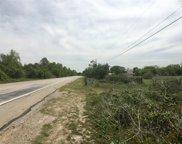 2620 Hardrock Road, Grand Prairie image