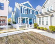 737 McKinley Way, Myrtle Beach image