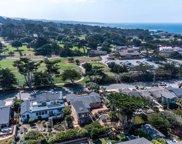 1254 Del Monte Blvd, Pacific Grove image