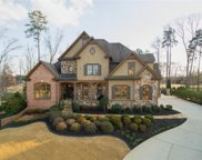2119 Tayside Crossing NW, Kennesaw image