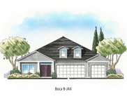 616 WILLOW LAKE DR, St Augustine image
