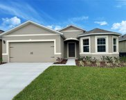 132 Grove Branch Road, Winter Haven image