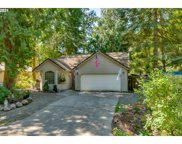 65540 E TIMBERLINE  DR, Rhododendron image