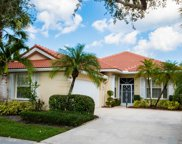 256 Kelsey Park Circle, Palm Beach Gardens image