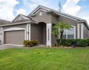 2516 Palesta Dr, New Port Richey image