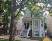 2819 N Springfield Avenue, Chicago image