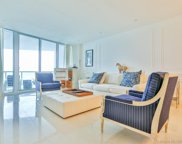 17121 Collins Ave Unit #1005, Sunny Isles Beach image