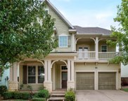 2209 Grizzly Run Lane, Euless image