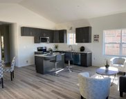 117  Shadow Wood Place Unit #Lot 9, Colfax image