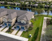 595 ORCHARD PASS AVE, Ponte Vedra image
