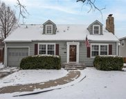 5413 SYCAMORE Drive, Roeland Park image