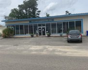 830 8th Ave. S, Surfside Beach image
