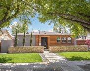 1148 Curtner Ave, San Jose image