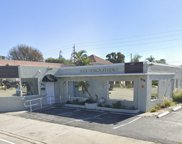 5716 S Dixie Highway, West Palm Beach image