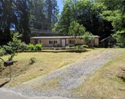 223 SW 355th Place, Federal Way image