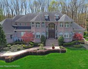 125 Stone Hill Road, Colts Neck image