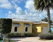 1304 Mandarin Isle, Fort Lauderdale image