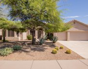 4931 E Fernwood Court, Cave Creek image