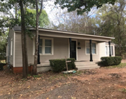 236 Bowie St, Nacogdoches image