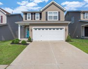 3125 Bentwater, St Charles image