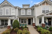 163 Shadow Glen Dr, Nashville image