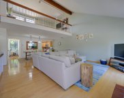 1039  Grant St, Santa Monica image