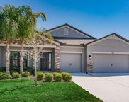 11432 Leland Groves Drive, Riverview image