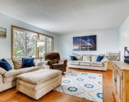 3252 117th Avenue NW, Coon Rapids image