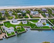 91-97 Dune  Road, Quogue image