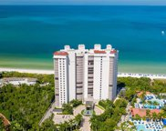 8665 Bay Colony Dr Unit 1703, Naples image