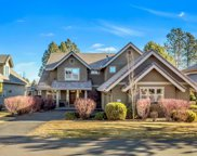 61848 Fall Creek, Bend image