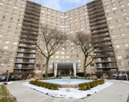 7033 North Kedzie Avenue Unit 408, Chicago image