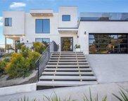 3255     Canyon Lake Drive, Hollywood Hills image