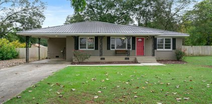103 Walter Hill Road, New Hope
