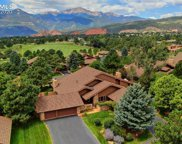 1154 Hill Circle, Colorado Springs image