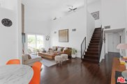 1021   N Crescent Heights Boulevard   305, West Hollywood image