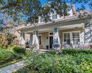14608 Canopy Drive, Tampa image