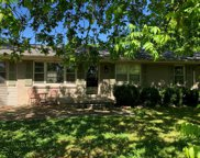 202 W Edison Ave, Muscle Shoals image